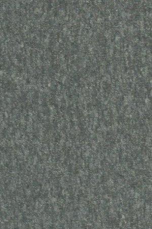 Hilco - Anamis - Grau