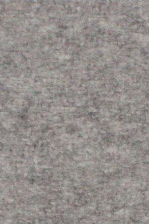 Taschen-Wollfilz