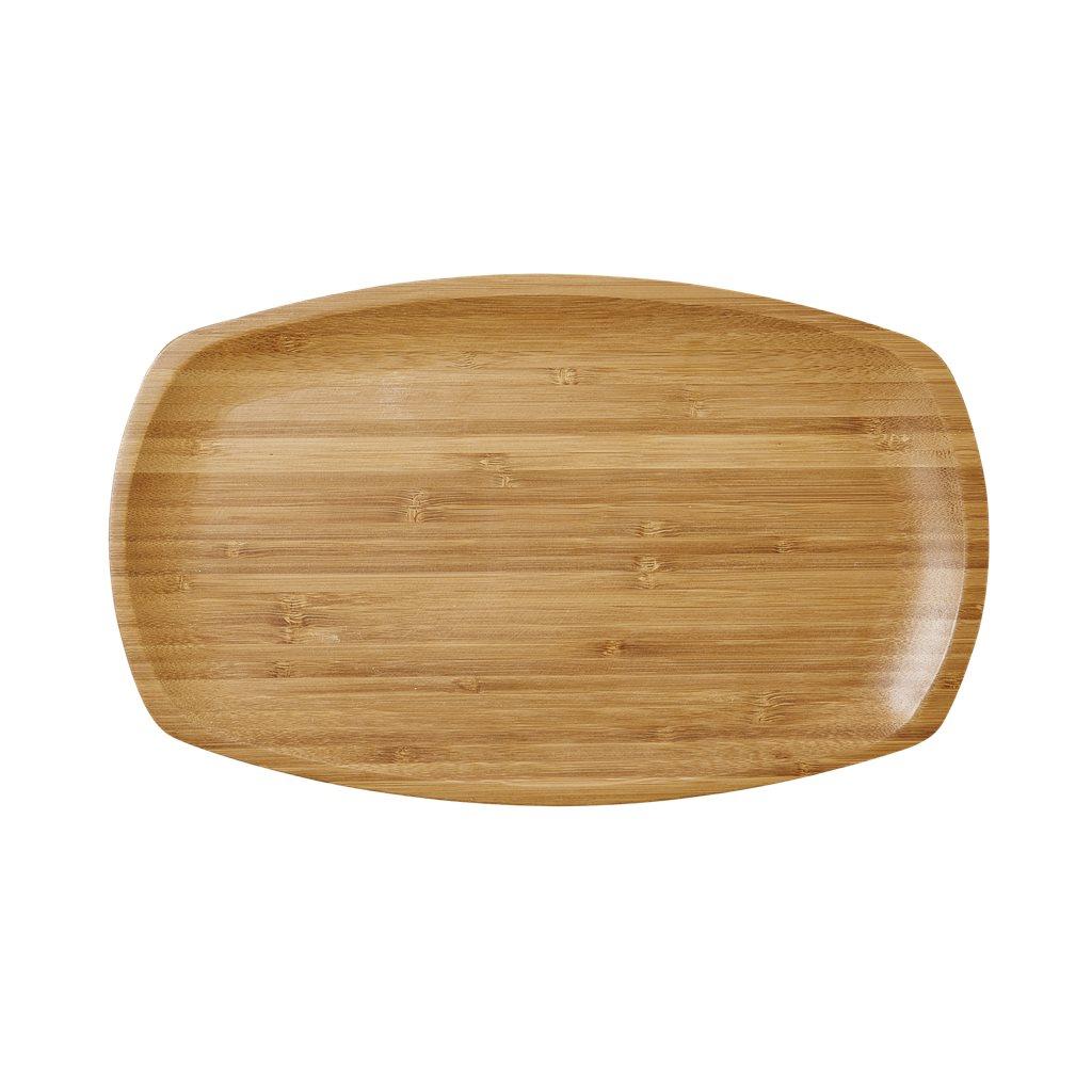 rice bambus platte – small | stofflounge