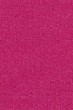 Jersey melange pink