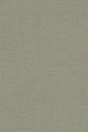 Elastic Jersey uni beige