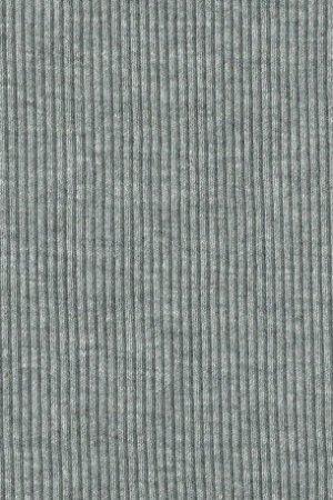 Buendchen grau melange