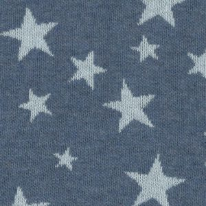 Into the Wild - Dreamy Melange Stars - Jeans