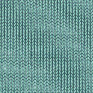 Knit Knit Summer Edition - verdino/atlantic
