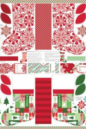 Jingle by Kate Spain