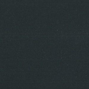 Buendchen dunkelblau