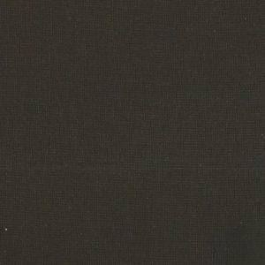 Buendchen dunkelbraun