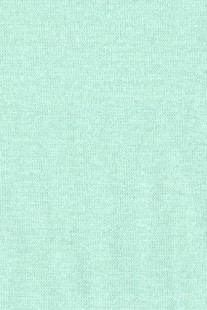 Buendchen hellmint