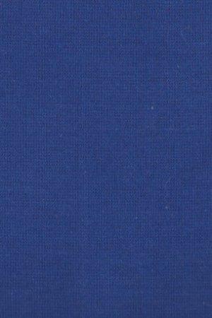 Buendchen royalblau