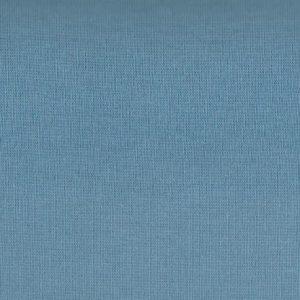 Buendchen hellblau Jeans