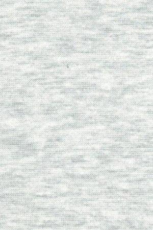 Buendchen grau meliert