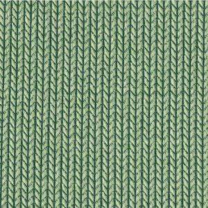 Hamburger Liebe - Knit Knit Melange lattuga/verd