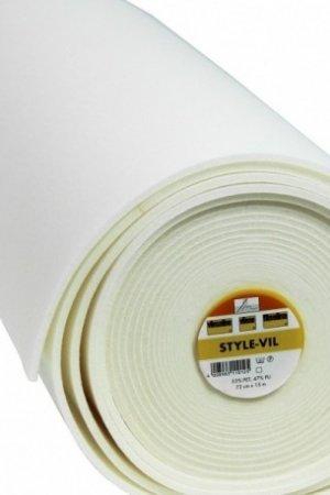 Swafing Style Vil Vlies, Weiß