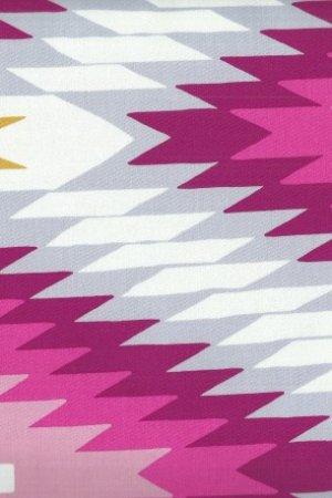 Joel Dewberry - Wander - Azteca Rosetta